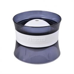 ZOKU 混合型冰模
