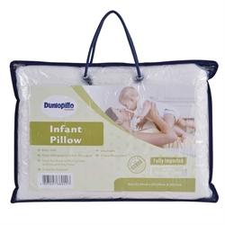 鄧祿普嬰兒枕