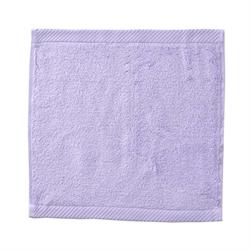 Move Sanssouci 系列面巾-紫色