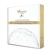 Medicox 注养修复类蚕丝面膜 30g x 5/box  HHP81186