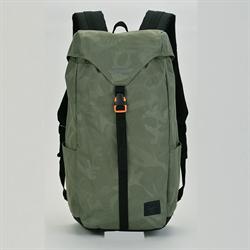Herschel 背包 - 10578-03260-OS (綠)