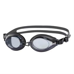SPEEDO 日本製 Edge 泳鏡 338120047649( BKX)