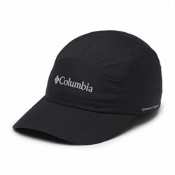 Columbia 1888071 Watertight™ II 男女適用帽子 (BKX)